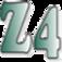 (c) Zip4.ru